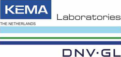 KEMA laboratories - DNV-GL